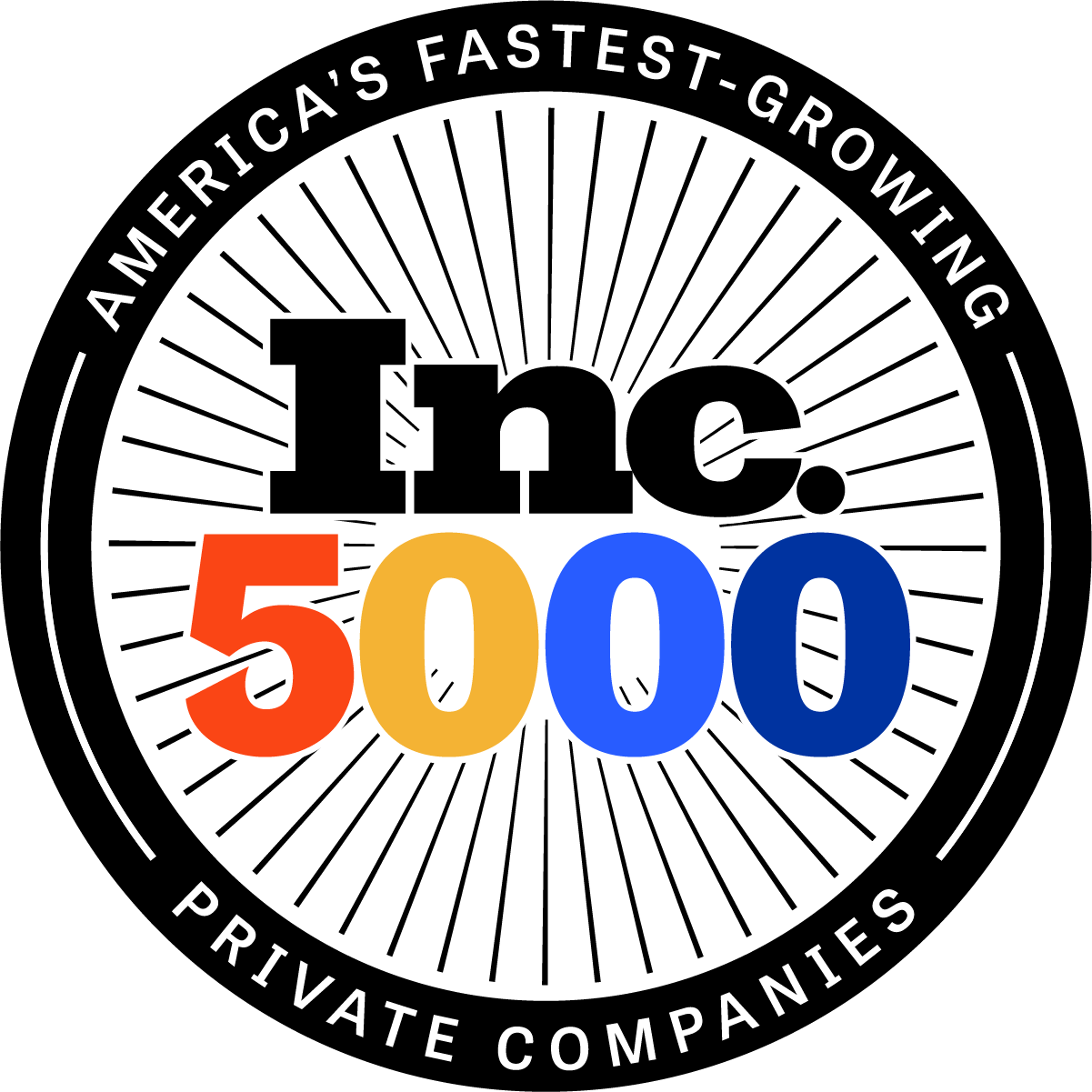 RFPIO Makes Inc. Magazine's Inc. 5000 List, Ranking in Top 5%